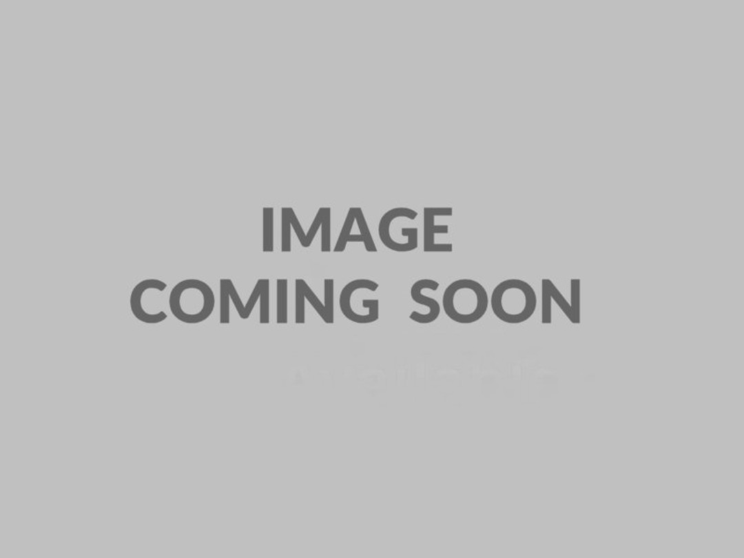 Photo '1' of Holden Malibu CDX