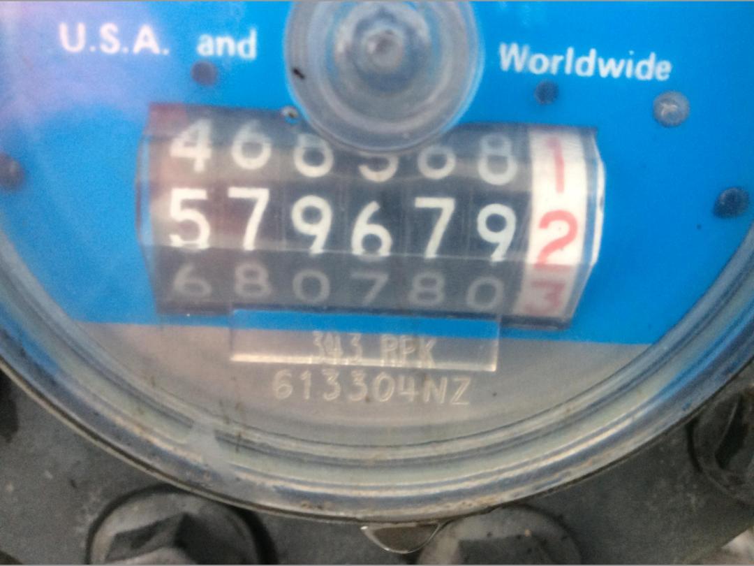 Photo '12' of MAN TGX 26.540 Tractor-Unit