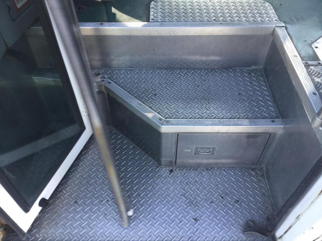Photo '27' of Mitsubishi FUSO Bus
