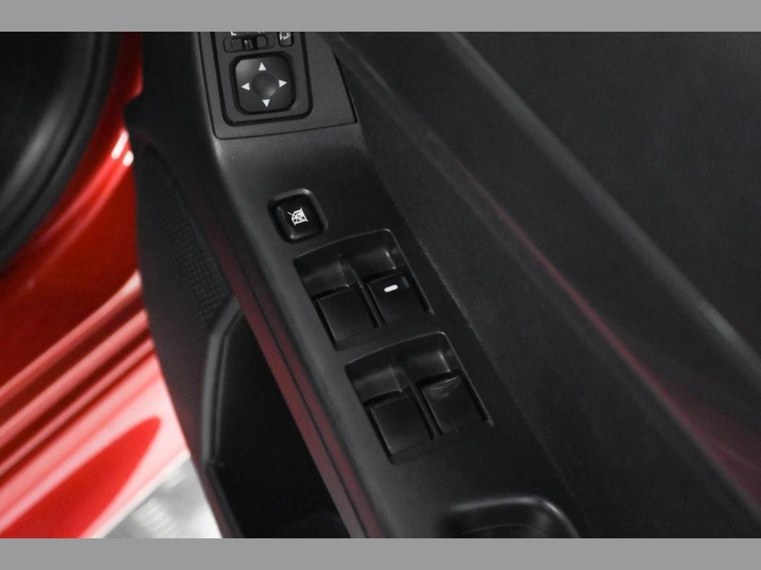 Photo '13' of Mitsubishi Galant Fortis Sport