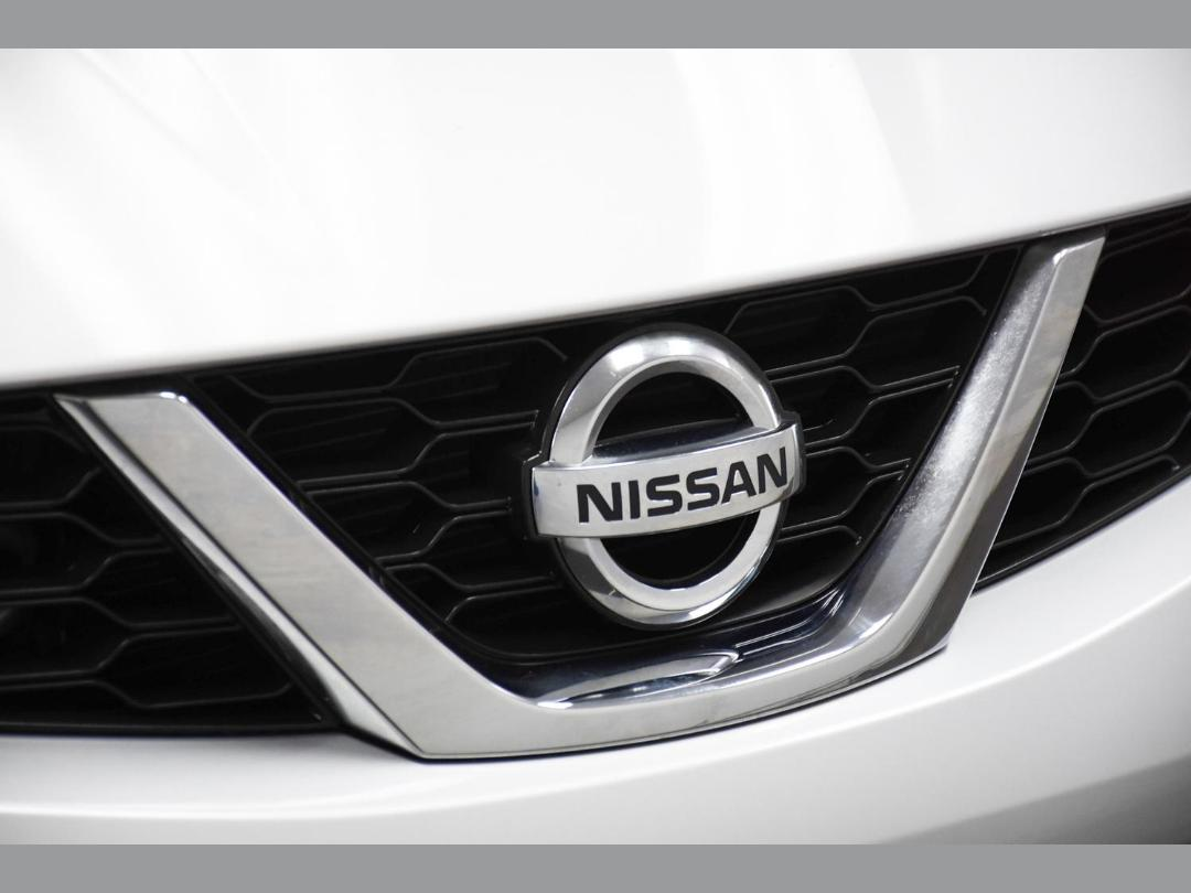 Photo '22' of Nissan March