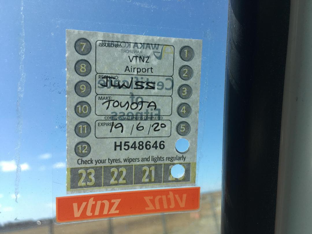 Photo '25' of Toyota Coaster Bus