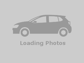 Image of 2010 Toyota Wish 2WD