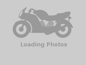 Image of 2002 BMW K1200RS