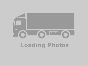 Image of 2004 Mitsubishi Fighter FU255R2 Curtainsider