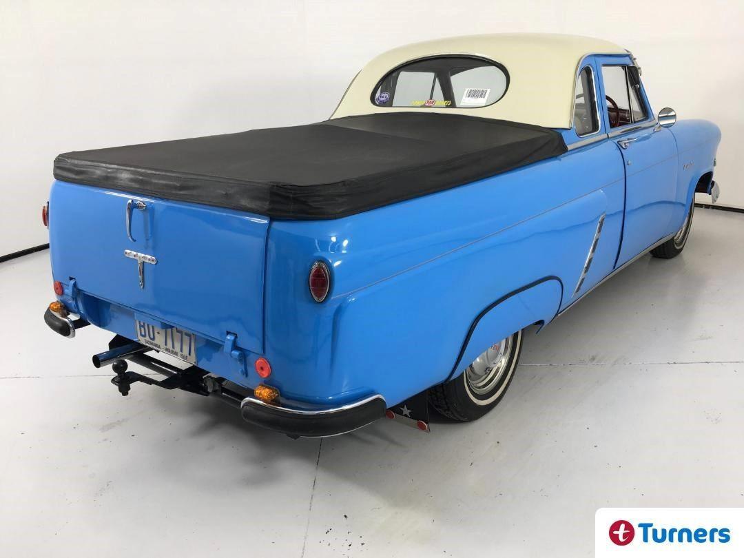 Classic Cars Turners